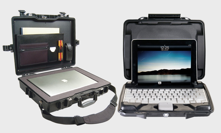 Pelican Laptop Cases